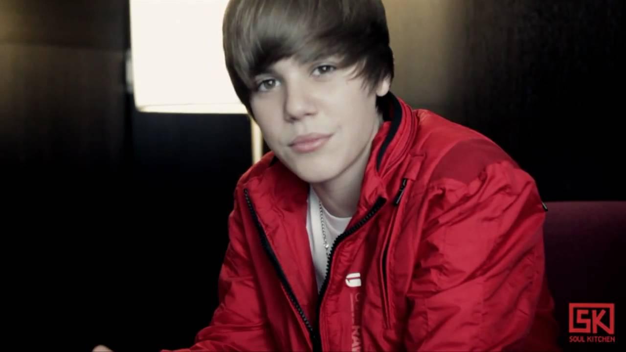 Justin Bieber Baby Acoustic Version Sk Session