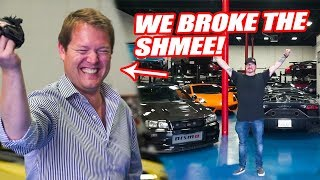 we-made-shmee150-mess-up-filming-our-supercars-so-bad-he-left-us-ft-streetspeed717