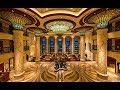 Exploring The Shanghai Disney Resort Hotels Vlog June 2017