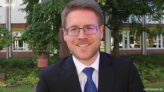 Causa Wetzlar: NPD siegt vor Verwaltungsgericht Gießen