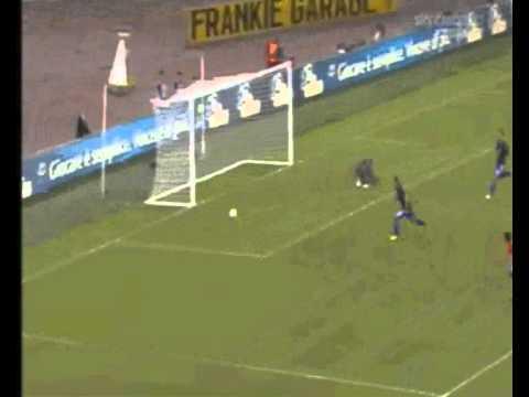 Roma - Slovan Bratislava 1-1: highlights - Roma eliminata!