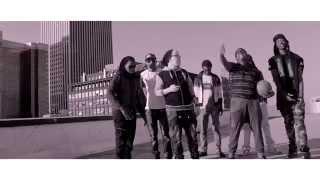 BallerAcademy Life of a Hustler (official Music Video)