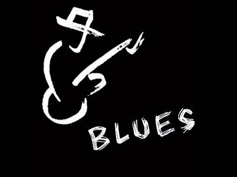 [Laluna Palace] Blues & Blues Alone