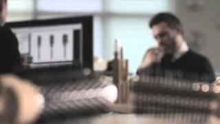 3me-maestri-video-ufficiale