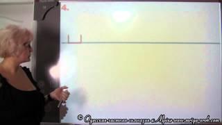 Вопросы и задания по теме: Масса и плотность вещества