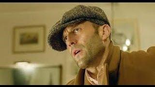 Redemption - Official Trailer (2013 HD) Jason Statham