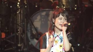 作詞:Nao☆ 作曲:connie.