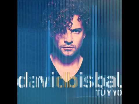 Olvidé Respirar   David Bisbal Tú y Yo Deluxe Edition