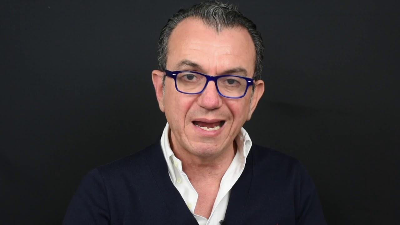 ECCO DI COSA POTREBBERO ESSERE MORTI I DECEDUTI DA CORONAVIRUS