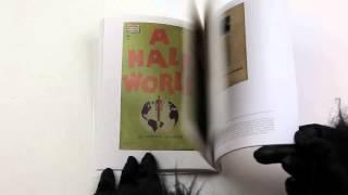 Ed Wood's Sleaze Paperbacks - Exhibition Catalog