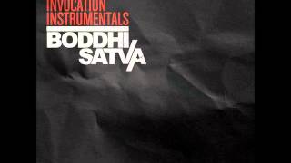 Boddhi Satva - Invocation (Instrumental Mix)