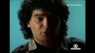 GIPSY KINGS - BAMBOLEO - CASABLANCA VIDEO Y MUSICA - EDIT