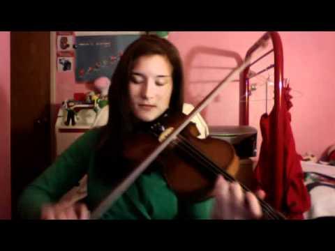 LoZ Wind Waker - Medli's Theme and Makar's Theme