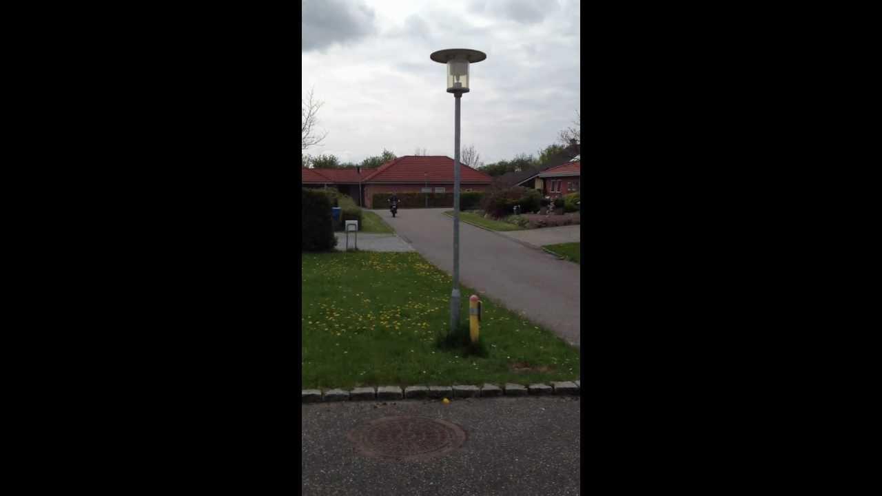 Dirtbike Til Salg Httpwwwdbadkdirtbikeid 82881943 Youtube