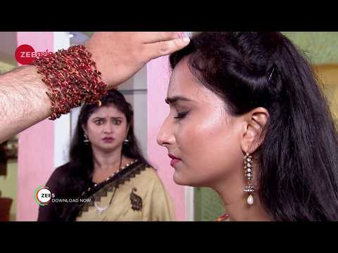 ମାନିନୀ | Manini | Odia Serial - Best Scene | Episode - 1174 | #SarthakTv