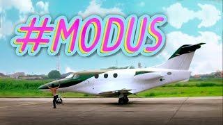 Video Trailer #MODUS | Sekarang Sedang Tayang Di Bioskop Seluruh Indonesia! download MP3, 3GP, MP4, WEBM, AVI, FLV Maret 2018