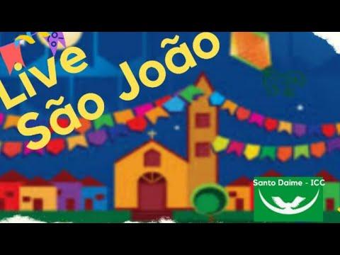 A Bênção do Padre Alessandro Campos from YouTube · Duration:  3 minutes 15 seconds