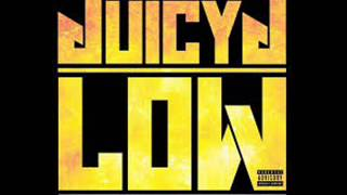 Gambar cover Low (Instrumental with hook) - Juicy J, Young Thug