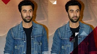 Ranbir Kapoor To Have An Image Makeover | Bollywood News