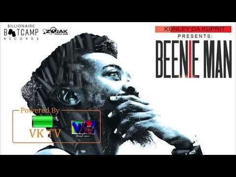 Beenie Man - Leave It (Elephant Man Diss) November 2018 mp3