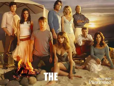 Best 2000's tv s