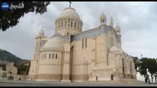 الخارجية الأمريكية تقلل من حدة انتقادها لممارسة الحريات الدينية في الجزائر