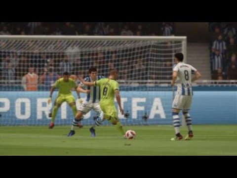Download FIFA 19_20190713203650