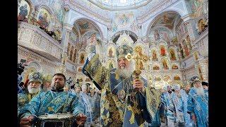Беларусь - православная страна?