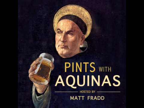 50.5: Peter Kreeft shares 12 stories about St. Thomas Aquinas