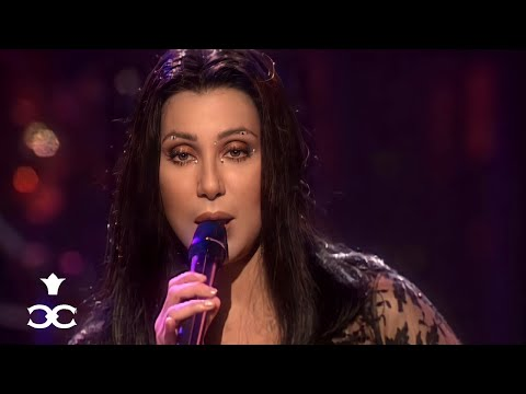 Cher - Just Like Jesse James (Do You Believe? Tour)