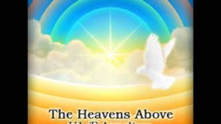 The Heavens Above