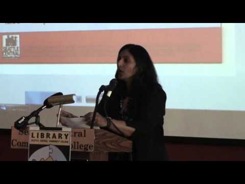 The Fight for $15 in Seattle - Kshama Sawant