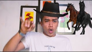 Lil Nas X - Old Town Road (ft. Billy Ray Cyrus) [Beatbox Remix]