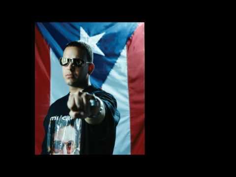 She Wolf - Daddy Yankee Ft Shakira