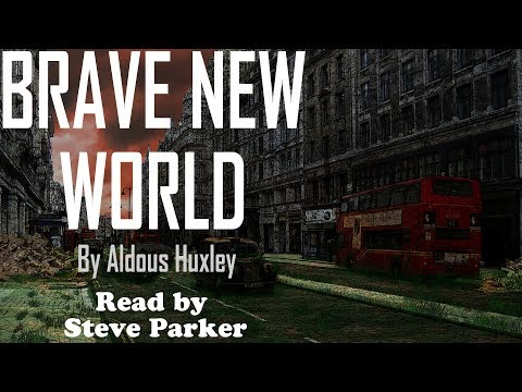 brave-new-world-complete-dramatised-audiobook