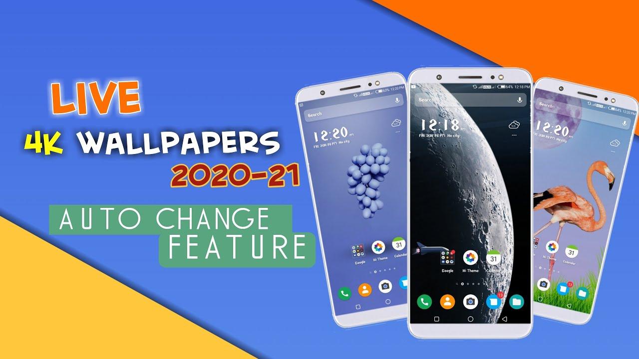 2020 New massaledar wallpapers || unimaginable wallpapers ...