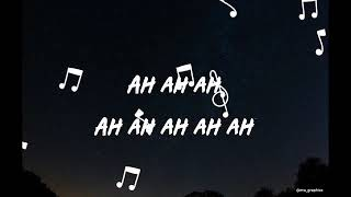 Jaido P E Get Reason Ft Davolee X Zlatan Lyrics Video