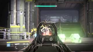 Destiny guida armi leggendarie :Editto della super anima