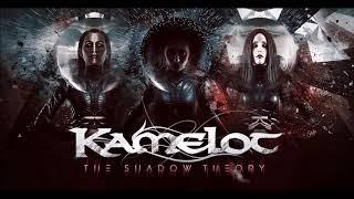KAMELOT - The Mission