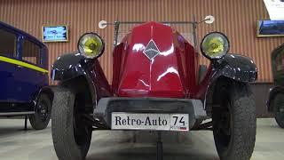 Volkswagen Amarok ч. 2. Моторы. Дороги дальние. смотреть