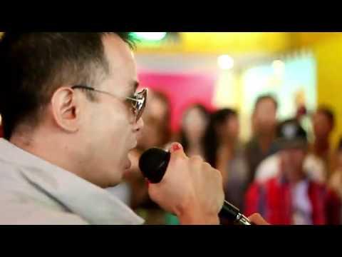 Như là mơ (nhạc studio - video LIVE) [Long Ruồi OST] - Hà Okio ft. Thùy Trang
