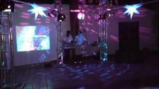 Video Regis Danese - Faz um milagre em mim (DJ KALIX Gospel Mix - Remix Tribal) download MP3, 3GP, MP4, WEBM, AVI, FLV April 2018
