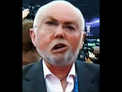 """Shaun In Shawlands - """"Succulent Lamb Brigade"""" Your Call with Jim Traynor 17-02-12"""