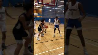 Publication Date: 2019-07-09 | Video Title: 佛教大光慈航中學 學界籃球馬拉松2019A