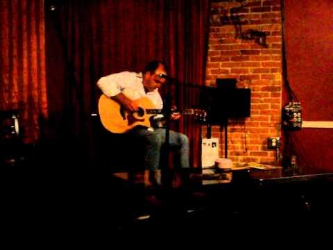 Saratoga Cafe Lena 9 30 2010