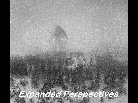 Norwegian Mountain Troll