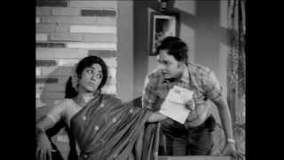 Oru Naal Varuval Mummy - Velli Vizha Tamil Song