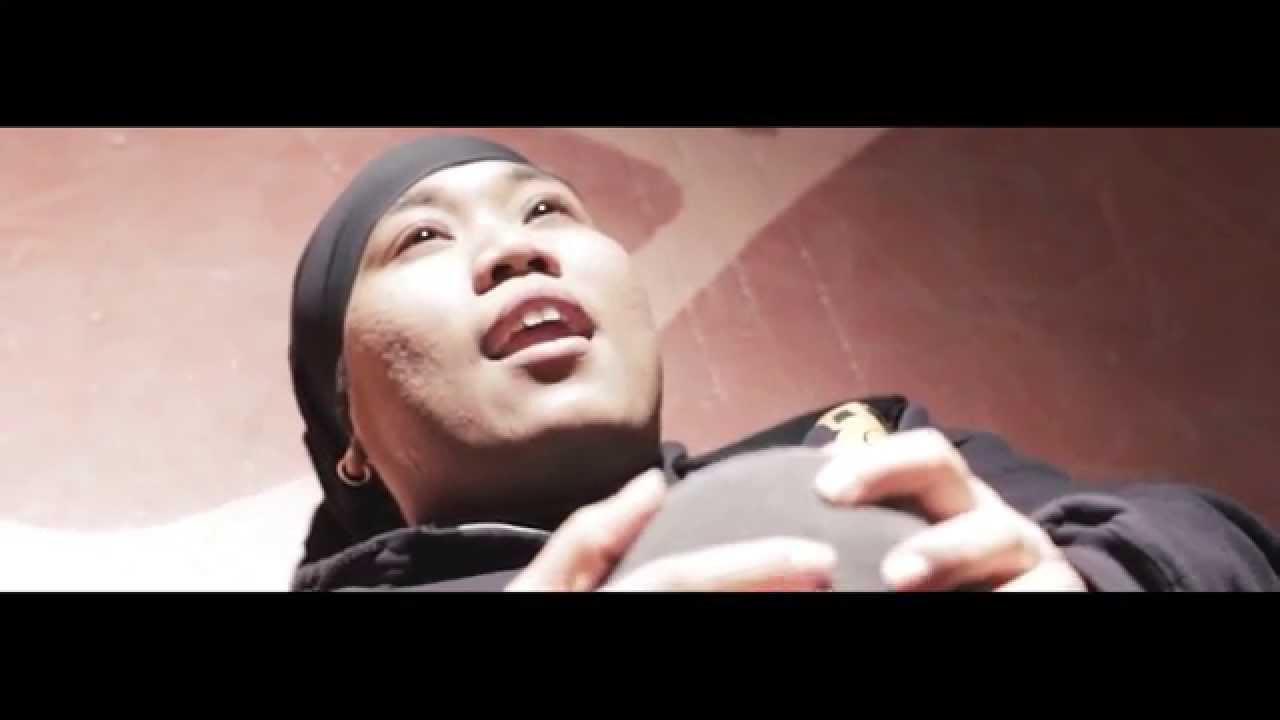 Valid- EZ2C (Prod. By Pig Pen) OFFICIAL VIDEO