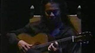 Miguel de la Bastide - Torrecillo del Leal (Rumba)
