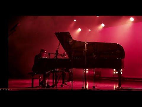 Eclipse (Live @ Parkstad Limburg Theater)